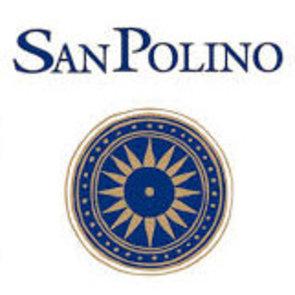 San Polino - Montalcino