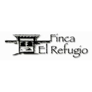 Finca El Refugio - D.O. La Mancha y Vinos de la Tierra de Castilla