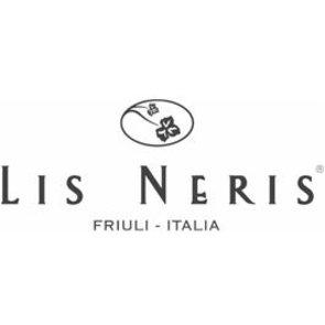 Lis Neris - Friuli