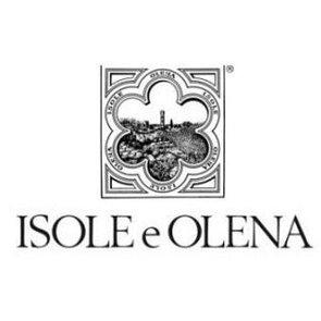 Isole e Olena - Toscane