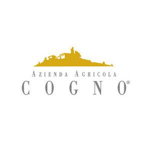 Elvio Cogno - Piemonte