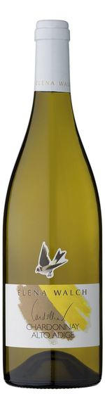 Chardonnay Cardellino - Alto-Adige DOC - Elena Walch