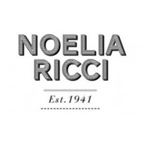 Noelia Ricci - Emiglia Romagna