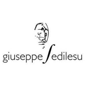 Giuseppe Sedilesu - Cannonau - Sardinië