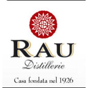 Rau - Sardinië