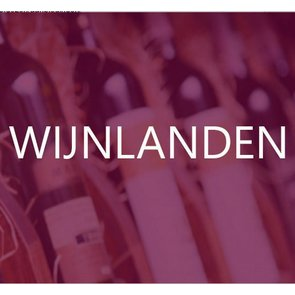 Wijnlanden