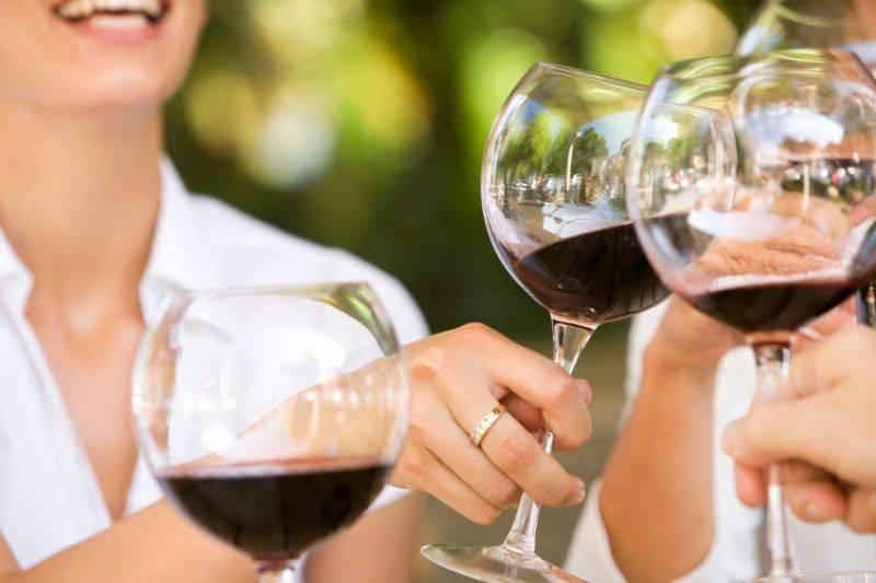 Ontdek de diversiteit van de Italiaanse wijnen