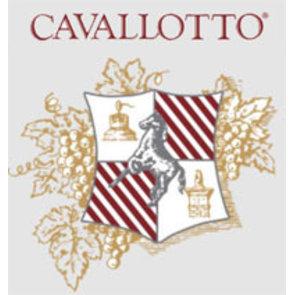 Cavallotto - Bricco Boschis - Castiglione Falletto