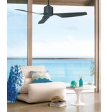 Lucci air Airfusion Climate II Charcoal ceiling fan 127 cm type 210527