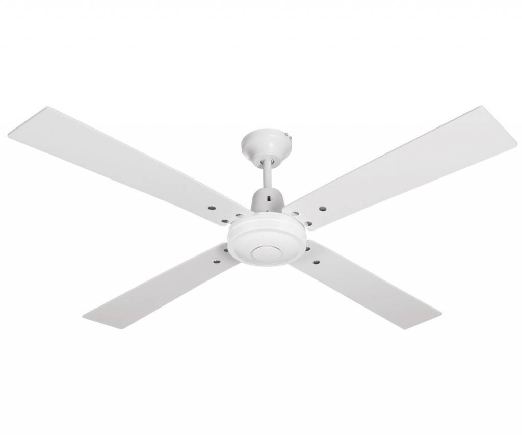 x no light contemporary white to size fan your modern fans ceiling design lights providing inside