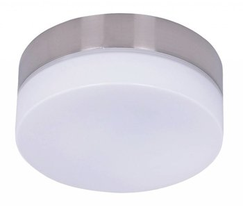 Beacon Airfusion Climate Geborsteld Chroom verlichting type 2105254