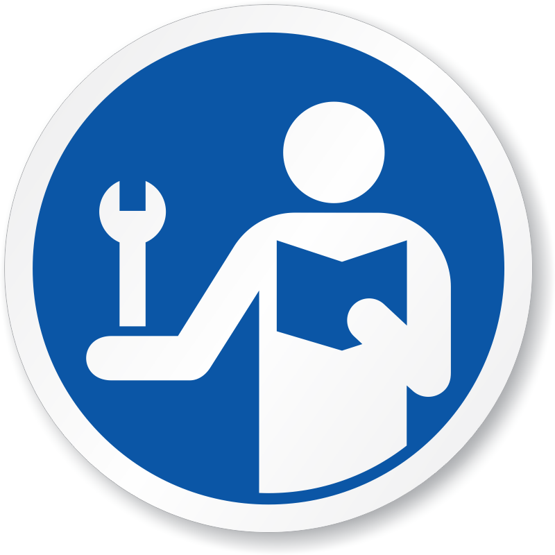Gebruiksaanwijzing / Manual