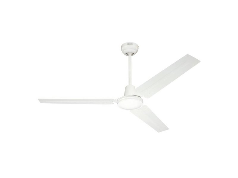Westinghouse Industrial ceiling fan white 142cm type 72268
