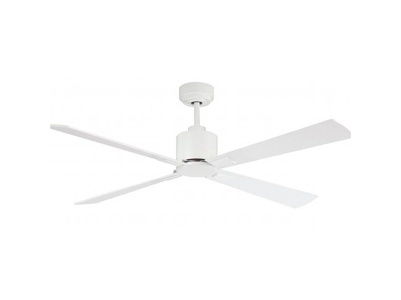 Lucci air Lucci air Airfusion Climate Wit plafondventilator 132cm type 210521