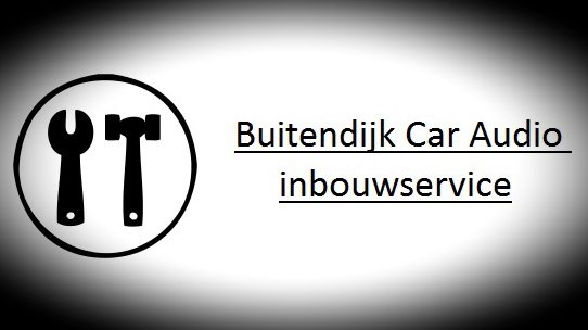 BCA Inbouwservice