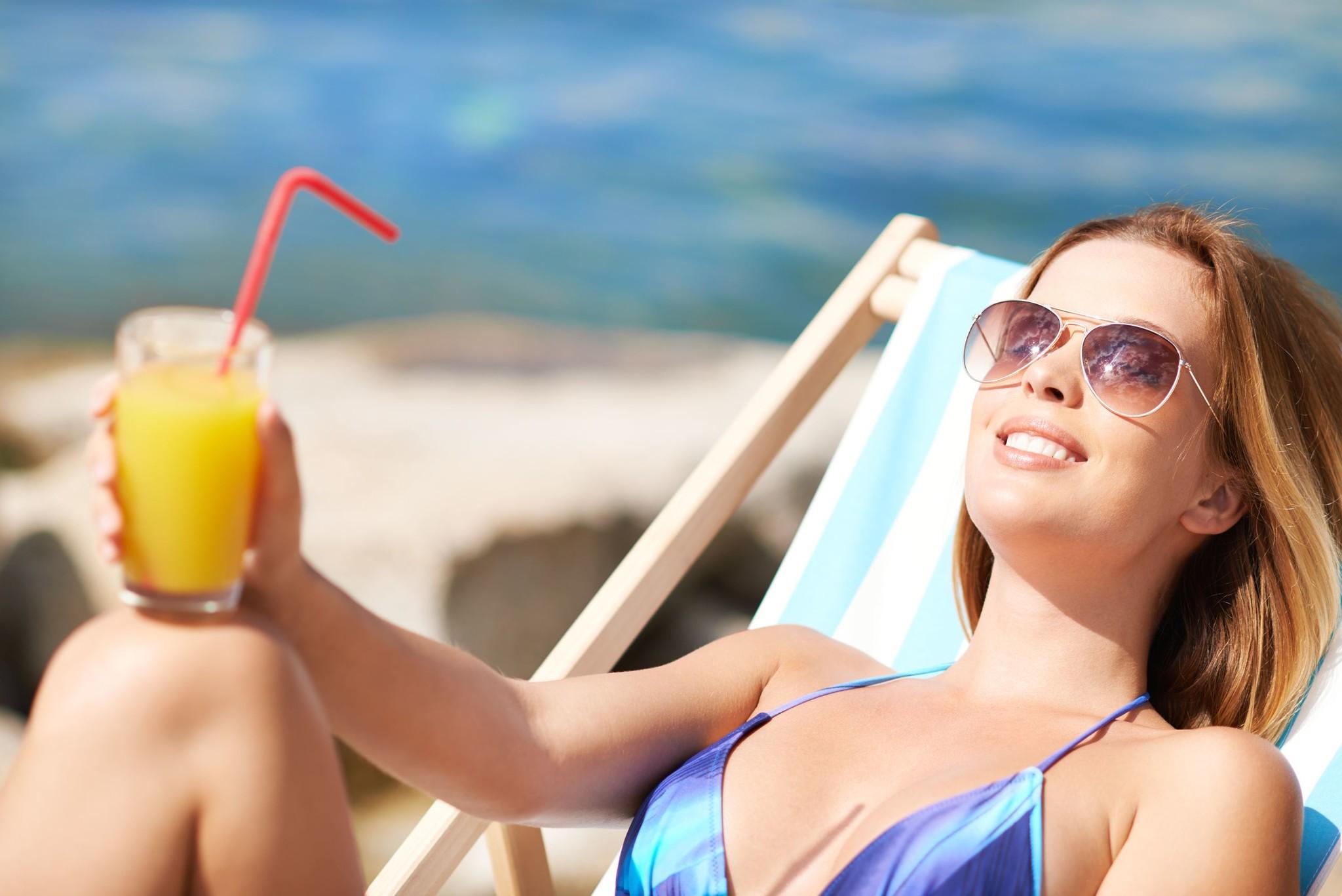 Goedkope zonnebrillen koop je online bij ZonnebrillenSale.nl