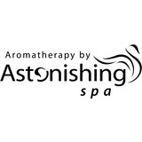 Astonishing Spa