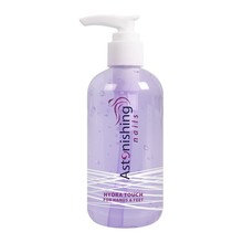 Astonishing Nails Hydra Touch 240 ml