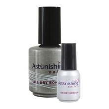 Astonishing Nails Air Dry Bonder 15ml