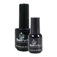Nail Perfect Universal Air Bond 15ml