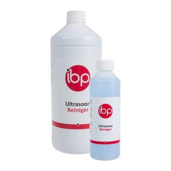 IBP Ultrasonic Cleaning Liquid 250ml