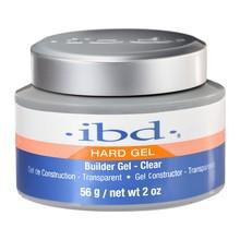IBD Builder Gel Clear 56g
