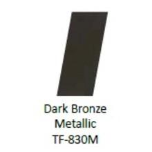 No Label Transfer Foil TF-830 Bronze Metallic