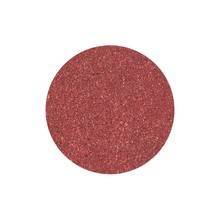 Nail Perfect Glitter Powder #029 Curtain Call