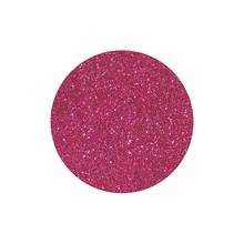 Nail Perfect Glitter Powder #028 Make An Entrance