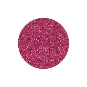 Nail Perfect Glitter Powder #028 Make An Entrance