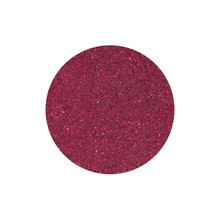Nail Perfect Glitter Powder #027 VIP