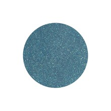 Nail Perfect Glitter Powder #024 Encore!