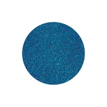 Nail Perfect Glitter Powder #023 Standing Ovation