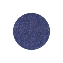 Nail Perfect Glitter Powder #022 Everyone's A Criti