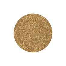 Nail Perfect Glitter Powder #018 Premiere