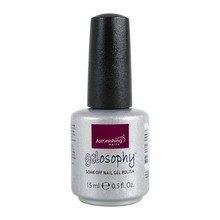 Astonishing Nails Gelosophy #84 Tease Me 15ml