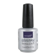 Astonishing Nails Gelosophy #82 Romantic Tryst 15ml