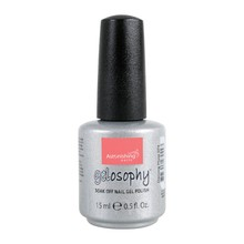Astonishing Nails Gelosophy #74 Pirouette 15ml