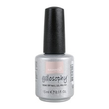 Astonishing Nails Gelosophy #81 Follow Your Instinct 15ml