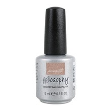 Astonishing Nails Gelosophy #80 Allure 15ml