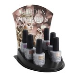 Astonishing Nails Display Hidden Secrets Fall collectie