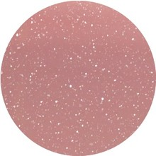 Astonishing Nails Buildergel Shimmer Cover Pink 14gr Wedding Collection