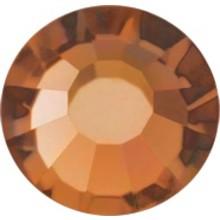 Swarovski Rhinestones SS5 Gold Quartz AB