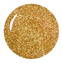 SuperNail ProGel Desert Journey - Glitter