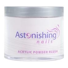 Astonishing Nails Acryl poeder Blush 100gr