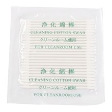 No Label Cleaning Cotton Swab 25 pcs