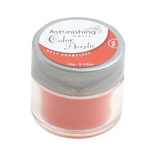 Astonishing Nails Color Acrylic #411 Shameless