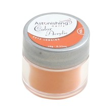 Astonishing Nails Color Acrylic #412 Longing 10gr