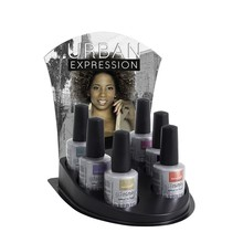 Gelosophy Display Urban Expression Collection 12 pcs