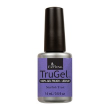 Ez Flow TruGel Starfish Tryst